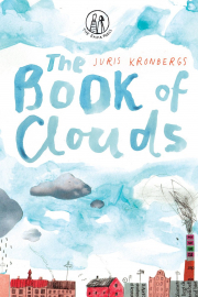 Kronbergs_clouds_emmapress.jpg