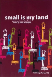 SmallIsMyLand_cover.jpg