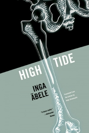 abele-hightide.jpg