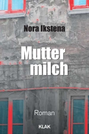 mutter milch ikstena.jpg